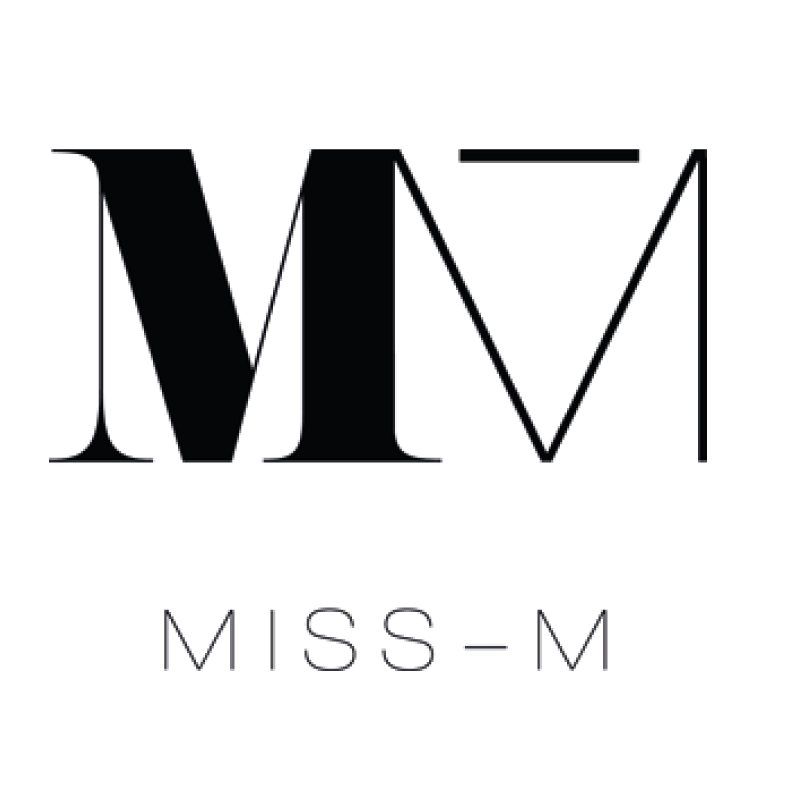 Miss & Mister uit de Dorpsstraat 31 te Kapellen is een stijlvolle damesboetiek met exclusieve designermerken als Liu Jo, Michael Kors, Elisabetta Franchi, Lola …
